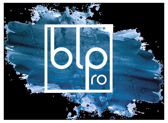 BLPro
