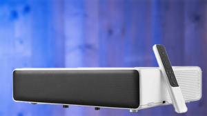 Xiaomi - UST Laser Projector